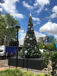 Mount Druitt Christmas Concert – Fun for your Family!