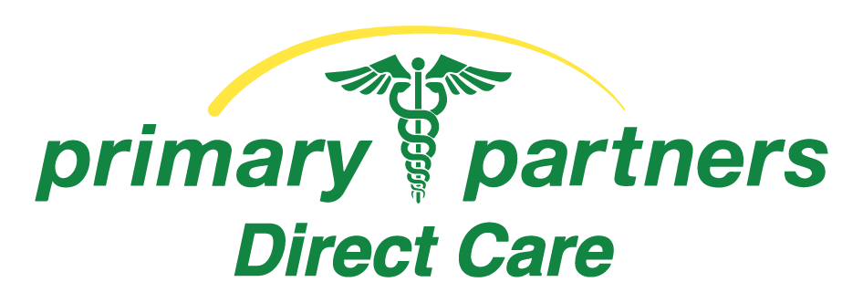 Primary Partners Direct Care
