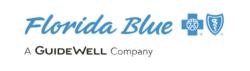 Florida Blue Guidewell Company
