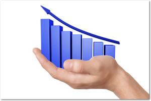 Mian-Talent-Solutions-HR-Analytics