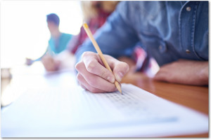 Mian-Talent-Solutions-Knowledge-Testing