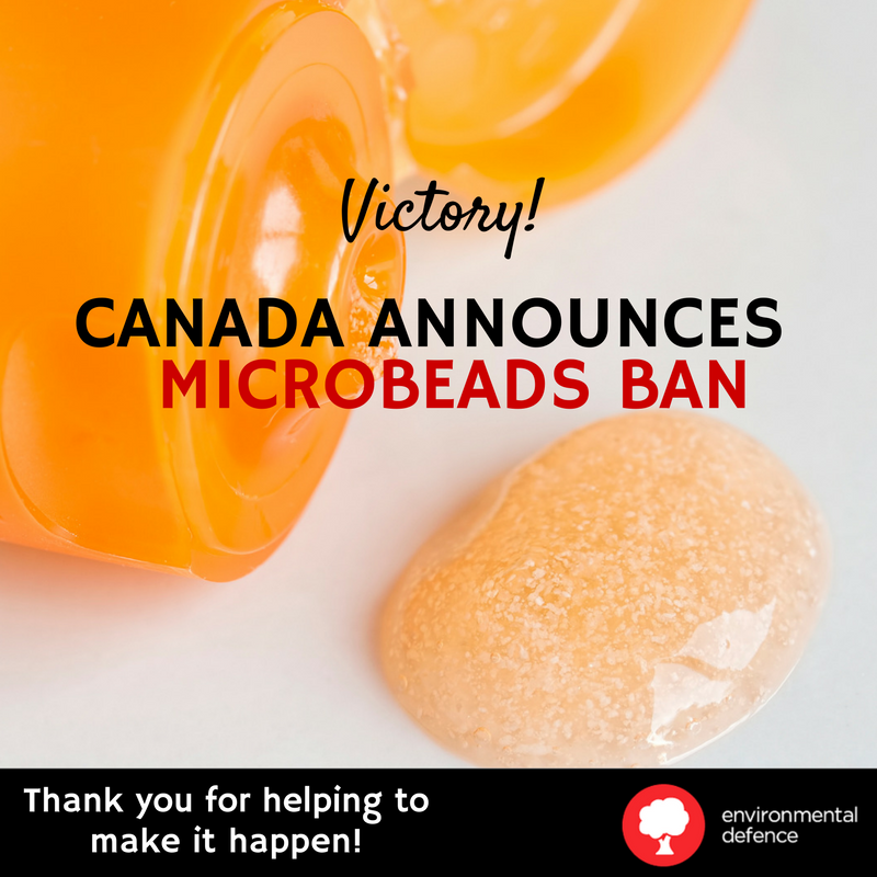 Microbeads-victory-graphic