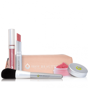 1013-makeup-authentically-pink-kit