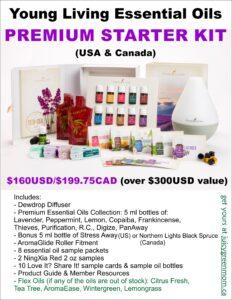 new-premium-starter-kit-juicygreenmom