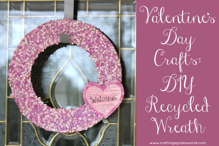 valentines-day-crafts-diy-recycled-wreath