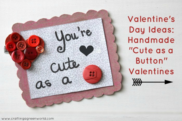 valentines-day-ideas-handmade-cute-as-a-button-valentines-2