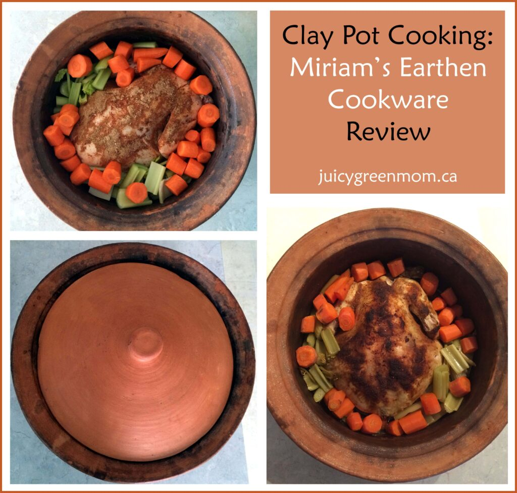 clay-pot-cooking-MEC-review-juicygreenmom
