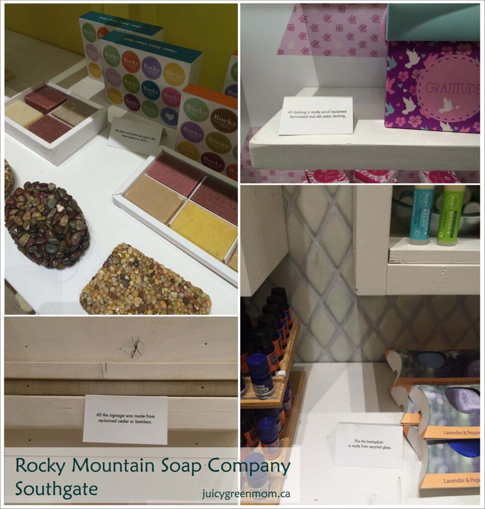 rocky-mountain-signs-juicygreenmom