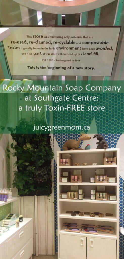 rocky-mountain-soap-company-southgate-juicygreenmom