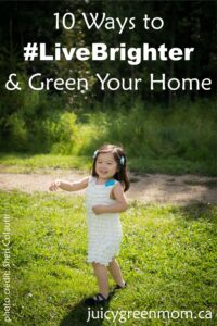 direct-energy-live-brighter-juicygreenmom