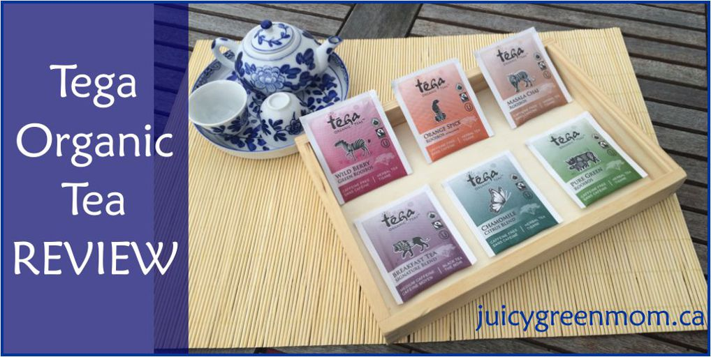 tega-organic-tea-review-juicygreenmom-landscape