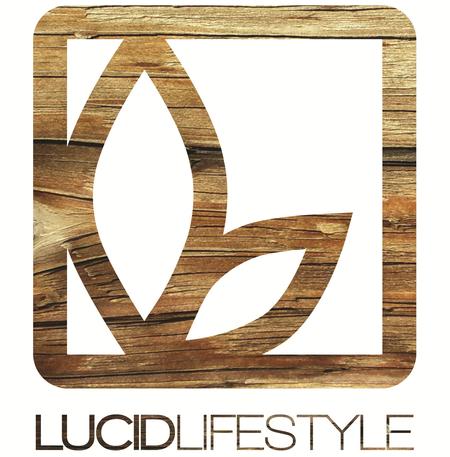 lucid lifestyle logo