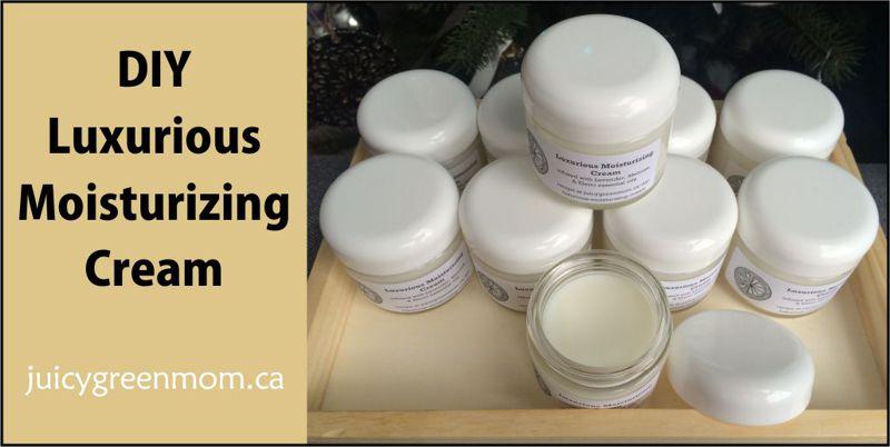 DIY-luxurious-moisturizing-cream-juicygreenmom-landscape