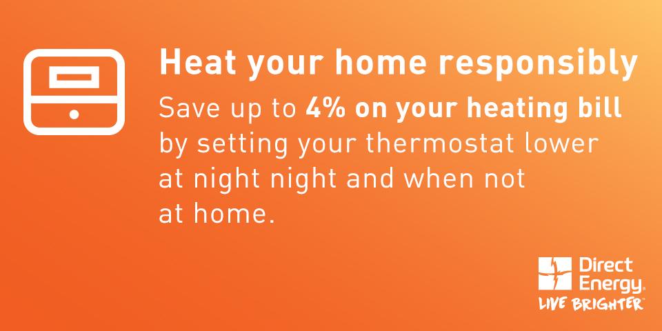 direct energy program thermostat juicygreenmom