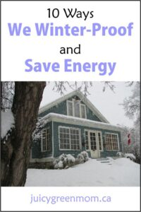 direct-energy-ways-we-winter-proof-and-save-energy-juicygreenmom