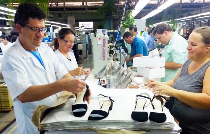 alterre shoes factory brazil juicygreenmom
