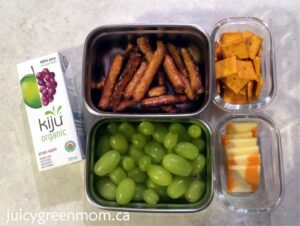 spud-edmonton-easy-school-lunches-lunch-one-juicygreenmom