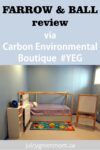 farrow-and-ball-review-via-carbon-environmental-boutique-juicygreenmom