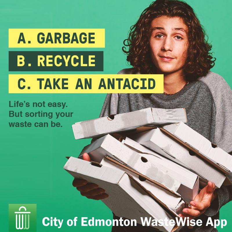 city-of-edmonton-wastewise-app-juicygreenmom
