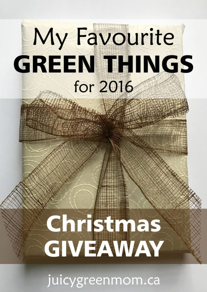 my-favourite-green-things-for-2016-juicygreenmom