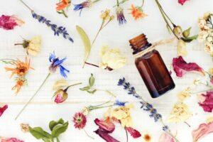 positive effects of aromatherapy juicygreenmom