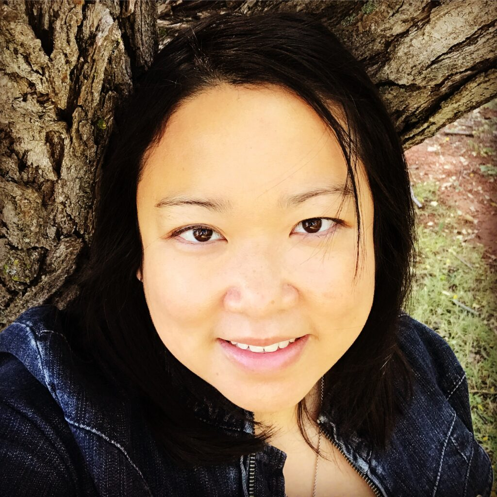 judith lam tang juicygreenmom avatar
