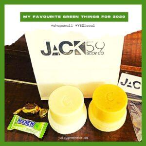 my favourite green things for 2020 jack59 juicygreenmom