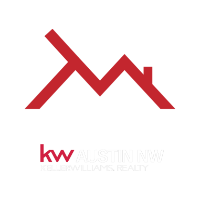 Terence McNeil Austin Texas Real Estate Agent Millennial Investors Real Estate Investors Investor Agent ATX
