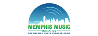 Memphis Music Initiative