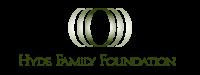Hyde Foundation