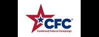 CFC Campaign