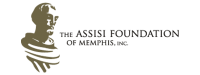 Assisi Foundation