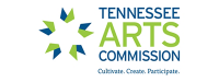 TN Arts Commission
