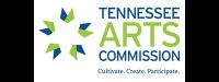 TN Arts Commission