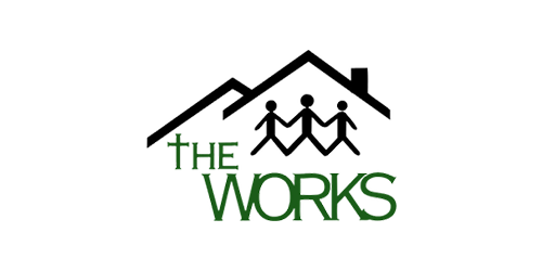 Consultant_0001_theworkscdc.org