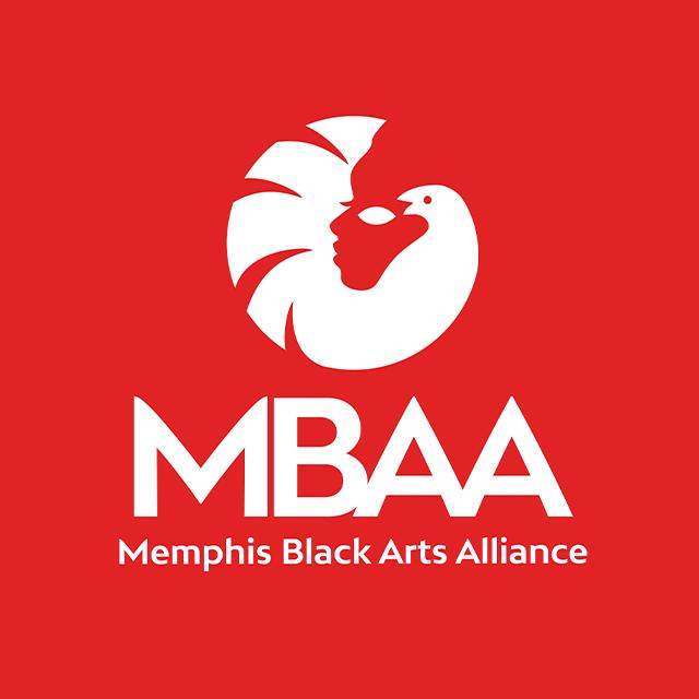 Logo-2020-red