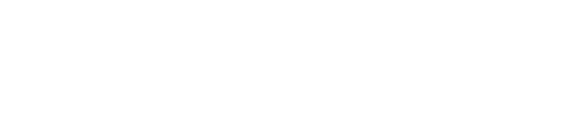mobile-logo-1150×256