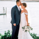 lake-wedding-photo