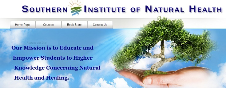 Southern Institute of Natural Health