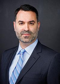 Andreas Vasilatos's Profile Image