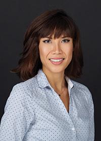Angelica Hebreo's Profile Image
