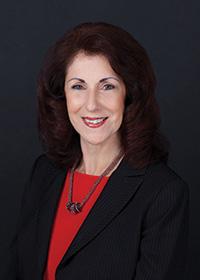 Annette Richman's Profile Image