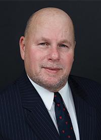 Daniel Moskowitz's Profile Image