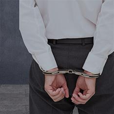 Criminal Defense & DWI/DUI