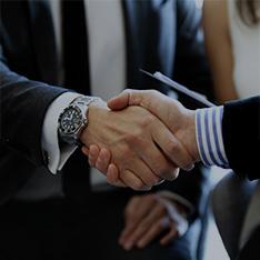 Law Firm Sale & Succession