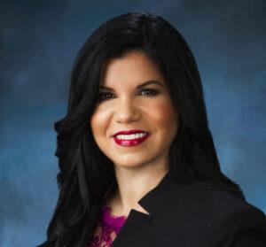 Betsy Vazquez