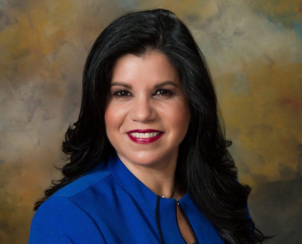 Betsy Vazquez Collaborative Law