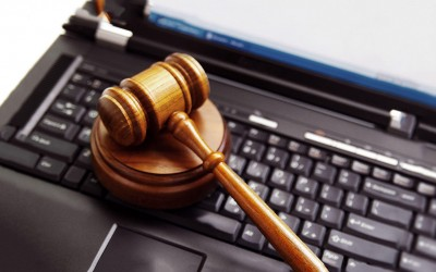 Three Things You Should Know About Court Reporting