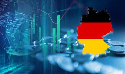تاسیس شعبه شرکت شما در آلمان