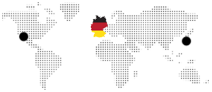 Welt-Germany